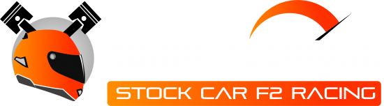 Kumo-RACING.nl
